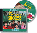 Image Personal Success Software