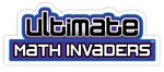 Image Ultimate Math Invaders