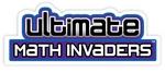 Image Ultimate Math Invaders