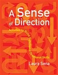 Image A Sense of Direction: Activities to Build Functional Directional Skills
