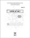 Image ACF: Progress Monitoring Booklets (3-5) Intermediate (10)