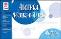 Image Algebra Warm-Ups: Algebra