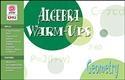 Image Algebra Warm-Ups: Geometry