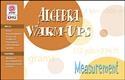 Image Algebra Warm-Ups: Measurement