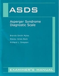 Image ASDS Examiner's Manual