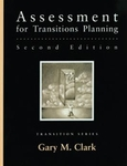 Image Assessment for Transitions Planning Second Edition