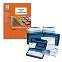Image Banking for Nonreaders Complete Set (Book & set of 10 Check Packets)