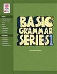 Image Basic Grammar Series 1