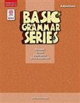 Image Basic Grammar Series Books-Adjectives