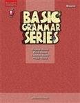Image BASIC GRAMMAR SERIES-NOUNS