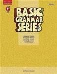 Image Basic Grammar Series Books-Verbs