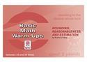 Image Basic Math Warm-Ups: Rounding, Reasonableness, and Estimation