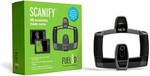 SCANIFY Handheld 3D Scanner System | Applications