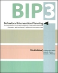 Image BIP-3 Manual