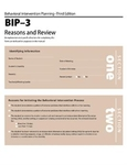 Image BIP-3 Reasons and Review Forms (25)