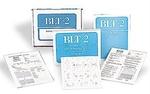 Image BLT-2 KIT