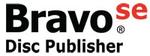 Bravo SE Publisher | Primera Technology