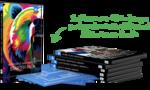 Image MacDraft Personal Edition Starter Bundle