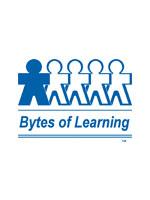 Image Bytes of Learning