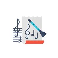 Image Music Education