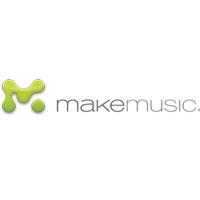 Image MakeMusic
