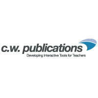 Image CW Publications