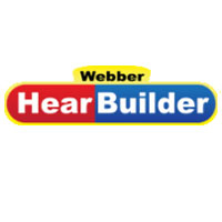 Image HearBuilder
