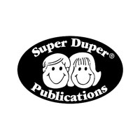 Image Super Duper Publications