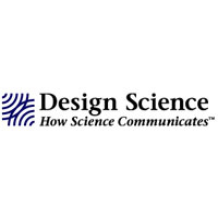 Image Design Science