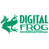 Image Digital Frog International