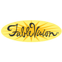 Image FableVision
