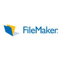 Image FileMaker