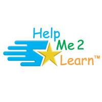Image Help Me 2 Learn