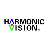 Image Harmonic Vision