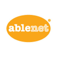 Image AbleNet Inc