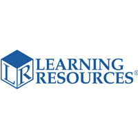 Image Learning Resources