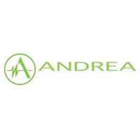 Image Andrea Electronics