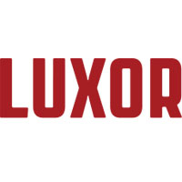 Image Luxor Furniture