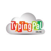 Image Typing Pal Online