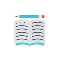 Image Language Arts / Reading