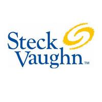 Image Steck-Vaughn