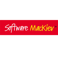 Image Software MacKiev