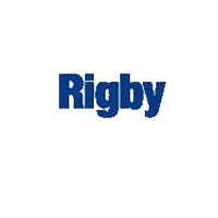 Image Rigby