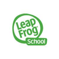Image LeapFrog