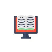 Image Online Curriculum