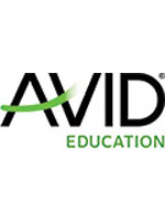 Image AVID Education