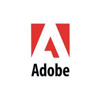 Image Adobe