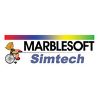 Image Marblesoft Simtech