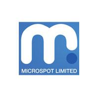 Image Microspot