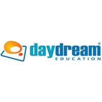 Image Daydream Education
